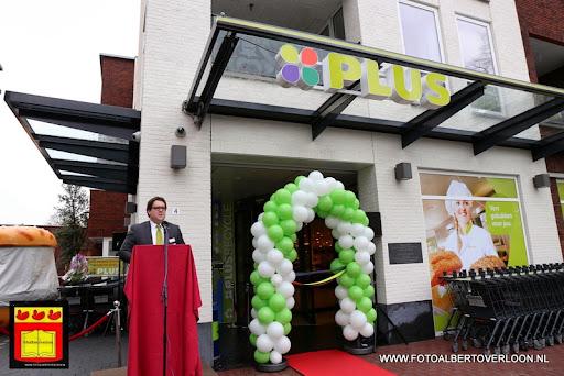 Opening nieuwe plus Verbeeten Overloon 07-11-2013 (12).JPG