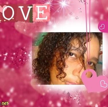 Graciela Gomes Photo 5