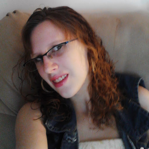 Jessica Combs Photo 22