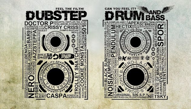 bass_black_sun_empire_Drum_and_Bass_VS_D