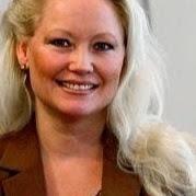 Susanne Ågren