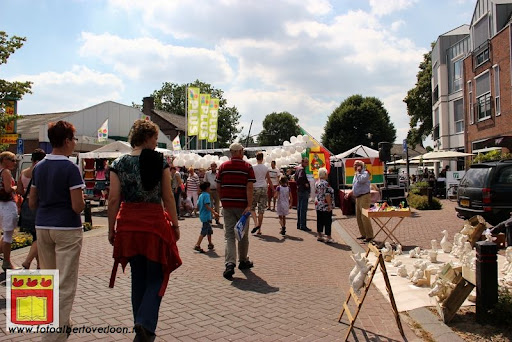 zomerbraderie overloon 22-07-2012 (15).JPG
