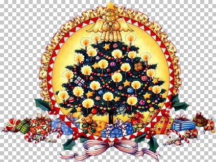 holidays_christmasn_MEangletreecircle_lil.jpg