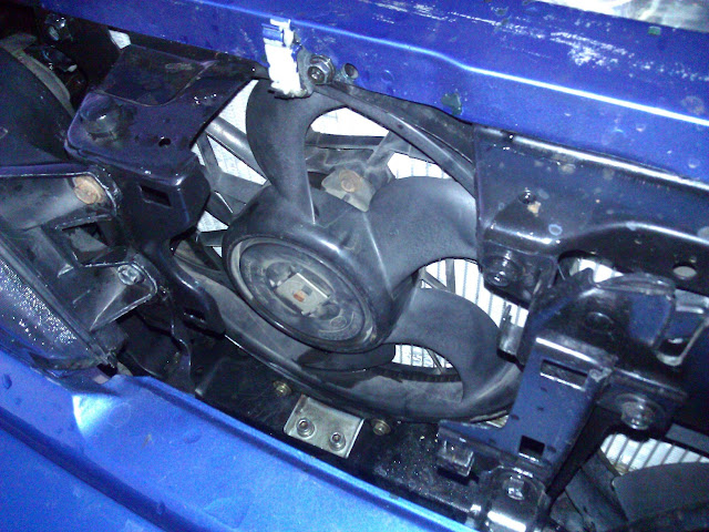 Cooling issue resolved need help pics inside galant vr 4 pics of my current fan setup publicscrutiny Choice Image