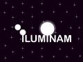 Sisteme de iluminat cu LEDuri