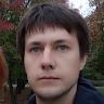 Avatar of Alexey Bryzgalov