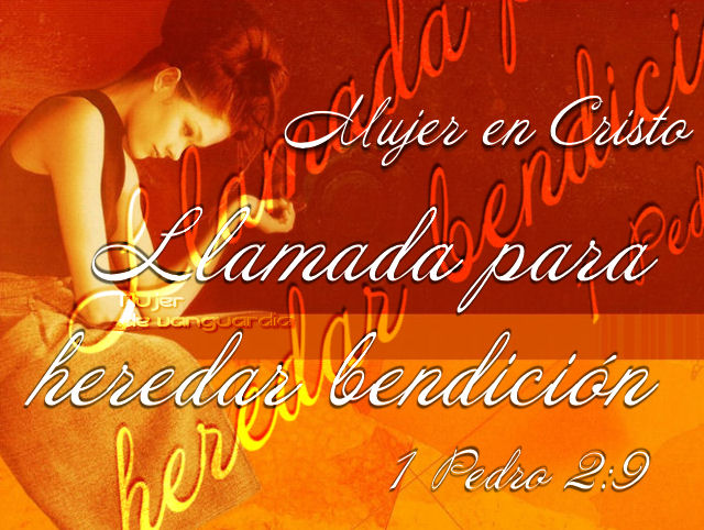 Sermones Cristianos Para La Mujer http://mujerdevanguardia-a.blogspot ...