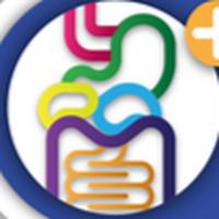 gastrocaribe-sas