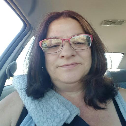 Susan Lane Photo 31