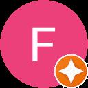Flo R