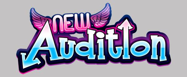 VTC Game chuẩn bị ra mắt New Audition 1