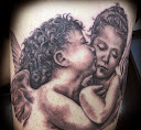 Angel-tattoo-idea15