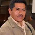 Rudy Rojas
