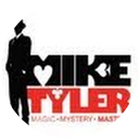 Mike Tyler