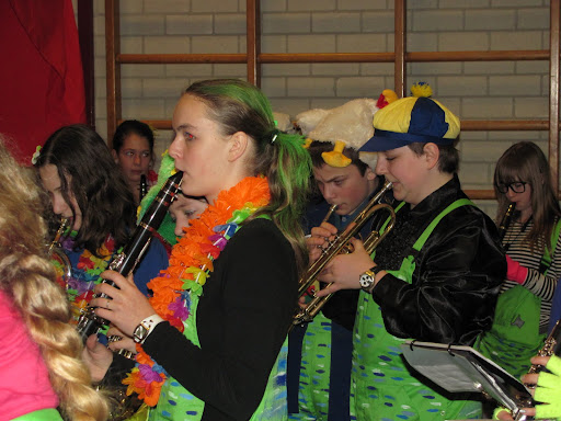17 FEB 2012 Gertrutten Van Slag Band (33).JPG