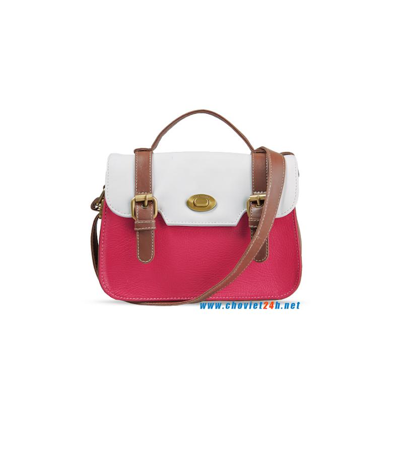 Túi xách nữ Sophie Paris Allevard - FGL7