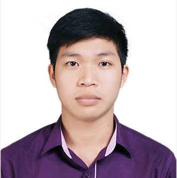Thanh Tung Bui