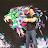 Andrew Low avatar image
