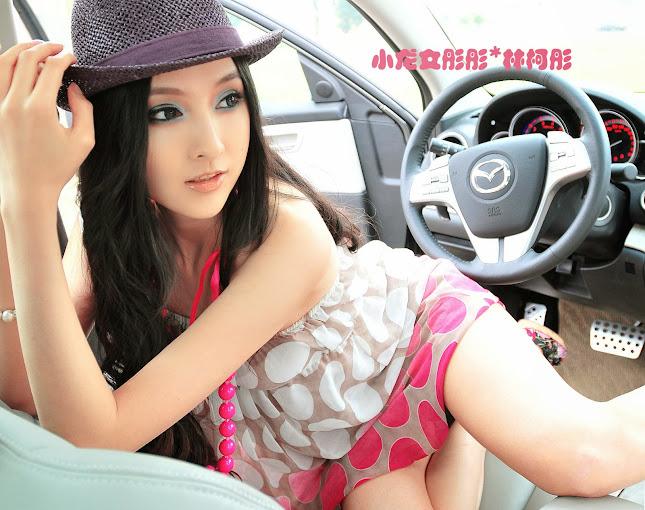 girl-xinh-han-quoc-4