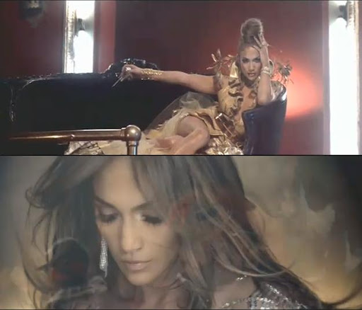 jennifer lopez on the floor ft. pitbull. On The Floor (ft. Pitbull)