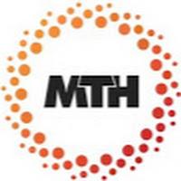 Mytrue Host