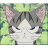 Tomoki Orneles Sato avatar image