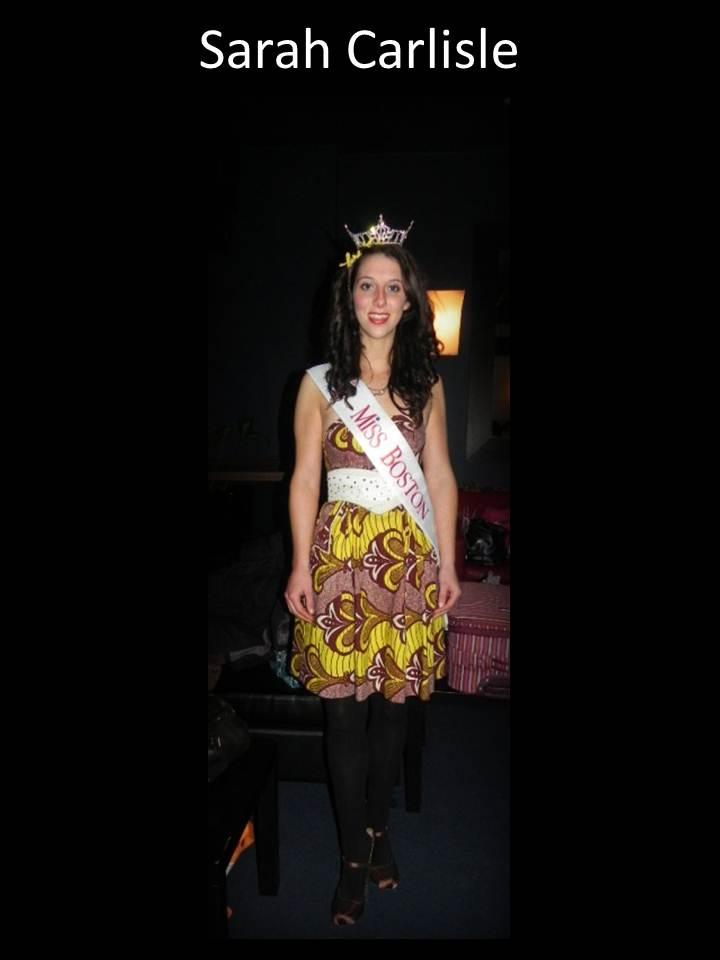 Dica De Moda A Leap Into Spring Fashion Fashion Show For The March Of Dimes Metropolitan