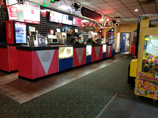 Movie Theater «AMC Classic Churchville 7», reviews and photos, 2408 Churchville Rd, Bel Air, MD 21015, USA