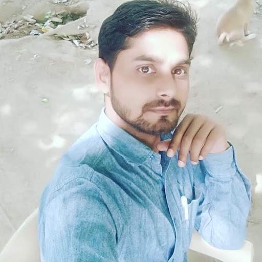 Azmi Aftab