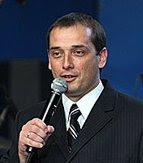 Леонид Вороненко
