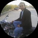 Ankur Goel