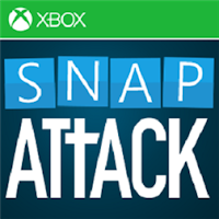 Snap Attack for Windows and Windows Phone
