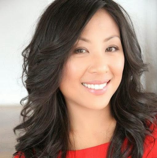 Caroline Hu Address Phone Number Public Records Radaris