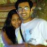 Ride Profile Picture of Parimal Nerkar