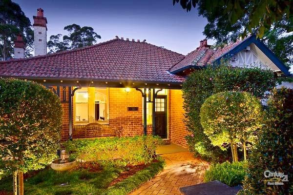 external image NSW10635212_1big.jpg