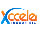 Xccelerate Indoor Billboards