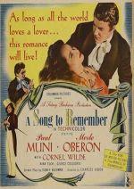 À Noite Sonhamos (1945)