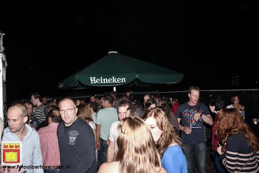 tentfeest overloon 20-10-2012  (137).JPG