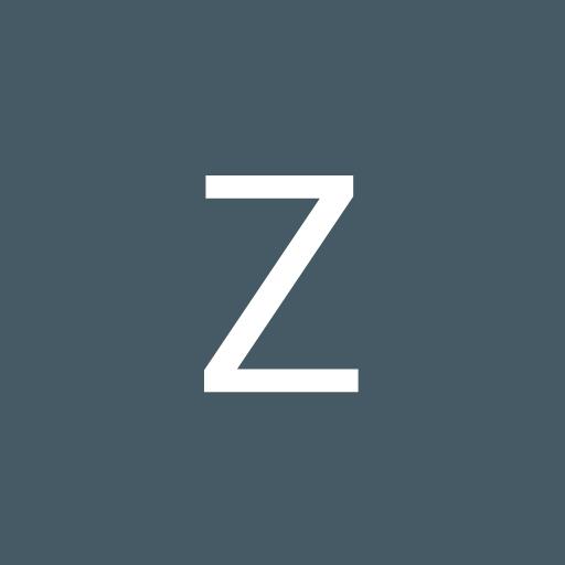 Zoila Zambrano