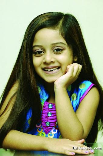 Bangladeshi Actress Dighi Photo