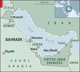 la proxima guerra bahrein quinta flota