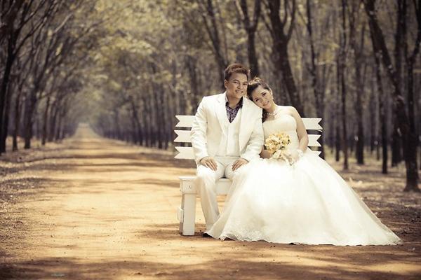 """Những """"cặp đôi hoàn hảo"""" của BangBang Online 4"""