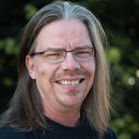 Søren Dalsgaard Brath