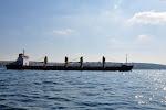 Istanbul: sur le Bosphore
