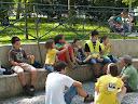 Acampamento de Verão 2011 - St. Tirso - Página 8 P8022213