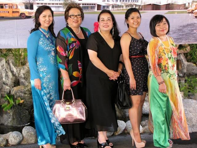 Hội Ngộ Toàn Cầu 2013  h2