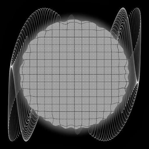 AR315_CMC_mask15_Circles.jpg