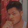 Manvendra_Raghav