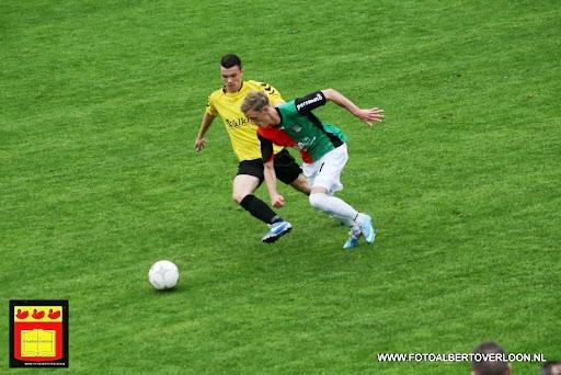 oefenwedstrijd SSS'18 overloon NEC Nijmegen 03-09-2013 (29).JPG