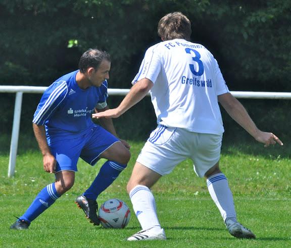 Vorbereitungsspiele Saison 2011/2012 - Seite 2 DSC_0156